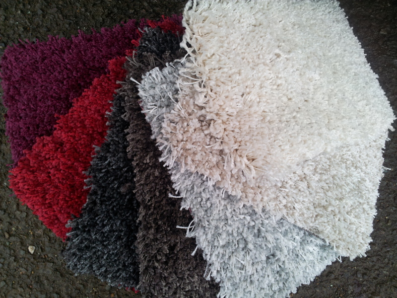 Anderson Carpets Rugs